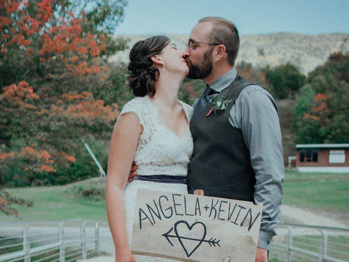 Tmx Untitled2018092954119 51 1040403 1564001001 Mine Hill, NJ wedding videography