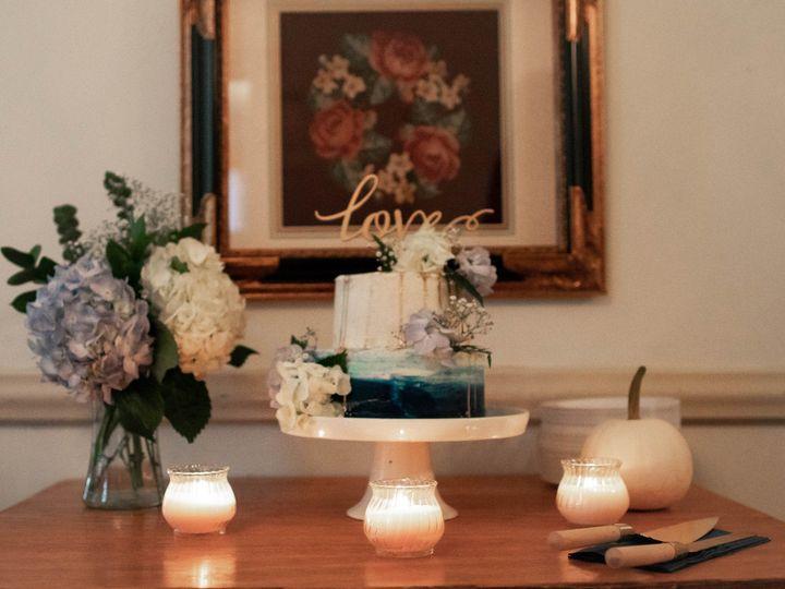 Tmx Untitled2018102755336 51 1040403 1564000994 Mine Hill, NJ wedding videography