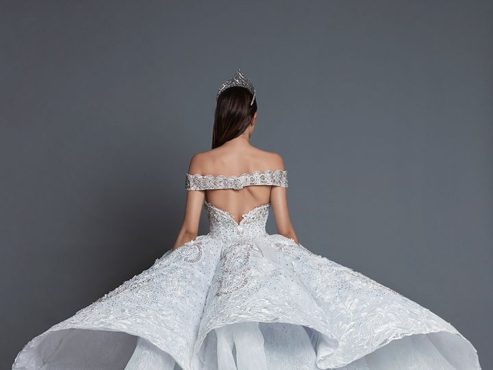 Tmx 15 51 1950403 158344439235127 Pasadena, CA wedding dress