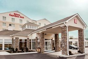 Hilton Garden Inn Valley Forge/ Oaks