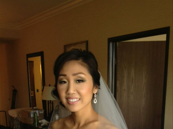 Tmx 1401518005676 Perfect365 10 Falls Church, VA wedding beauty