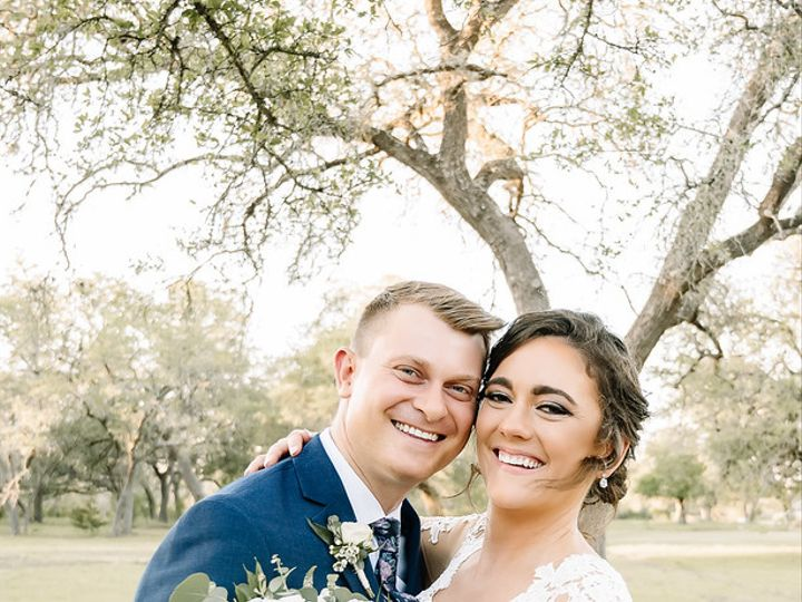 Tmx 0 51 2031403 162560681299185 Dripping Springs, TX wedding venue