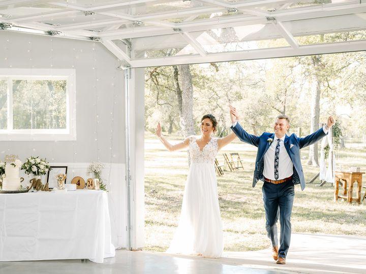 Tmx 10 51 2031403 162560021516460 Dripping Springs, TX wedding venue