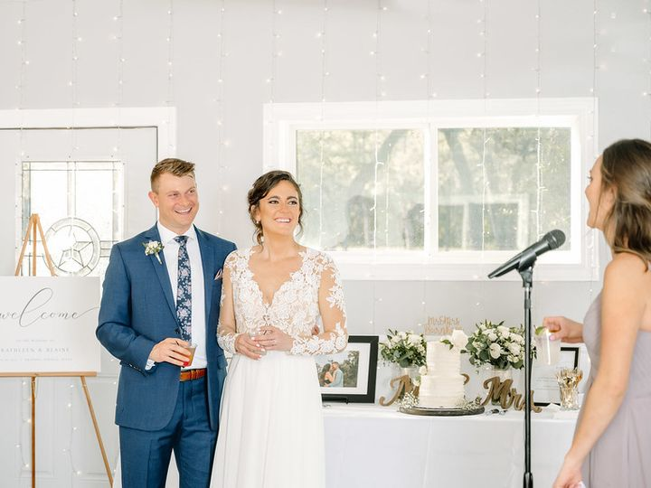 Tmx 12 51 2031403 162560038963811 Dripping Springs, TX wedding venue