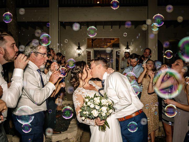 Tmx 15 51 2031403 162560030863627 Dripping Springs, TX wedding venue