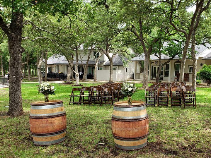 Tmx 20190510 152113 Crop 51 2031403 162214884475794 Dripping Springs, TX wedding venue