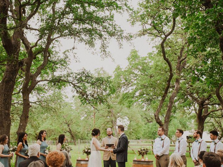 Tmx 20190510 Dsc 0640 51 2031403 162214890026701 Dripping Springs, TX wedding venue