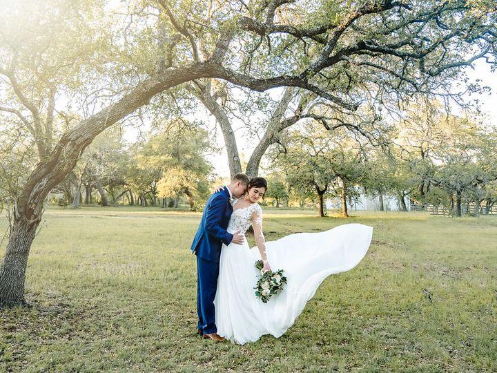 Tmx 3 51 2031403 162560701499290 Dripping Springs, TX wedding venue