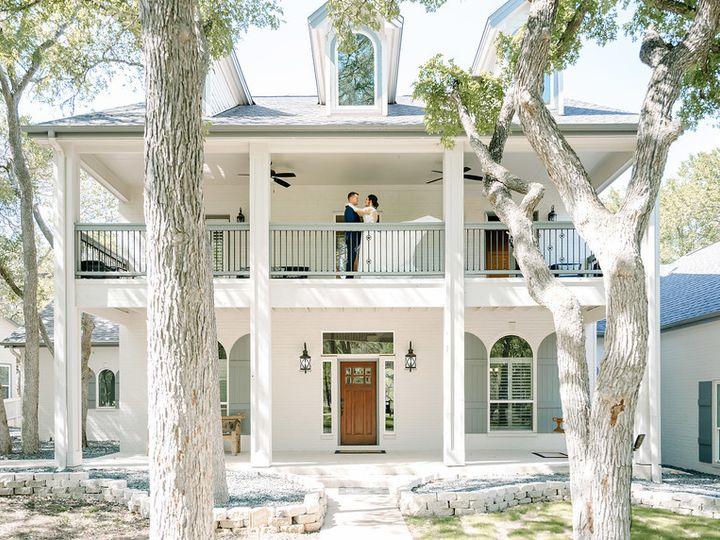 Tmx 5 51 2031403 162560046414255 Dripping Springs, TX wedding venue