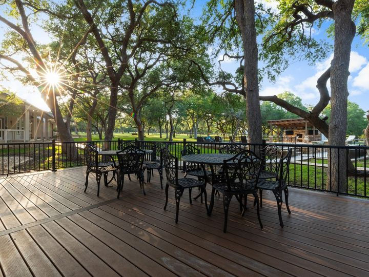 Tmx 69 1500 Hog Hollow Road69 Mls 51 2031403 162214953251515 Dripping Springs, TX wedding venue