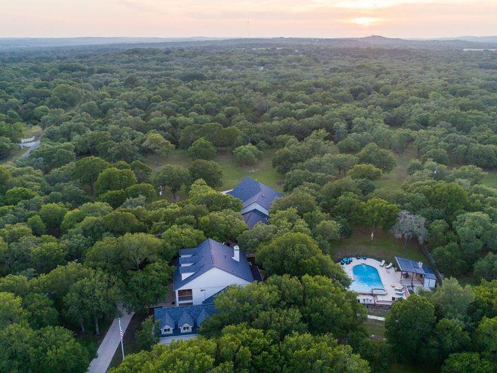 Tmx 88 1500 Hog Hollow Road88 Mls 51 2031403 162188607644058 Dripping Springs, TX wedding venue