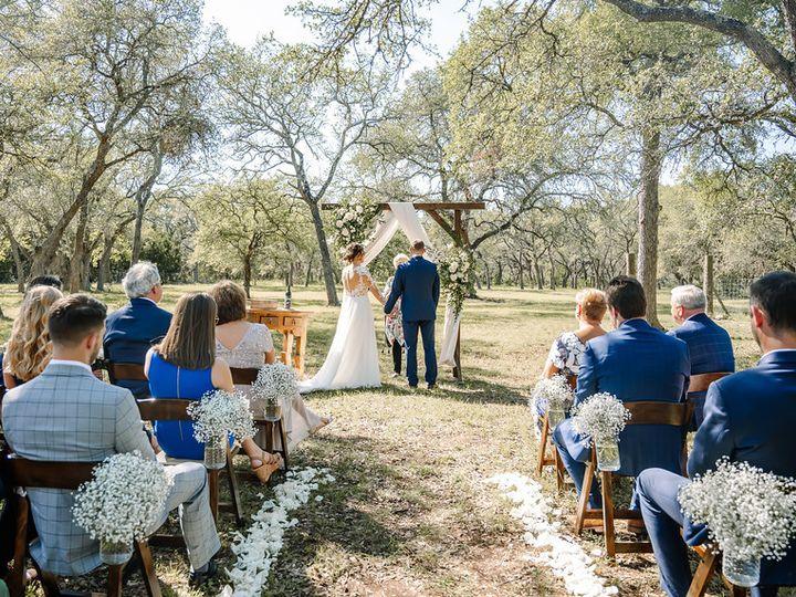Tmx 9 51 2031403 162560715899312 Dripping Springs, TX wedding venue