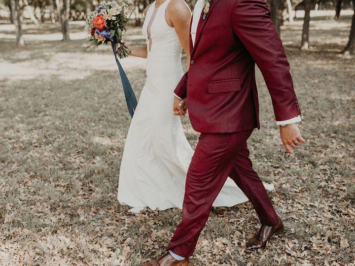 Tmx Ceremony Groupphotos 106 Websize 51 2031403 162188543890267 Dripping Springs, TX wedding venue