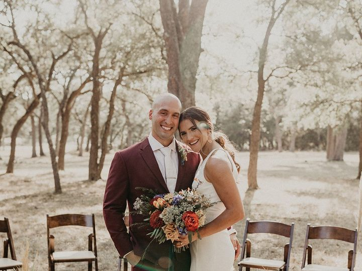 Tmx Ceremony Groupphotos 128 Websize 51 2031403 162214784858462 Dripping Springs, TX wedding venue