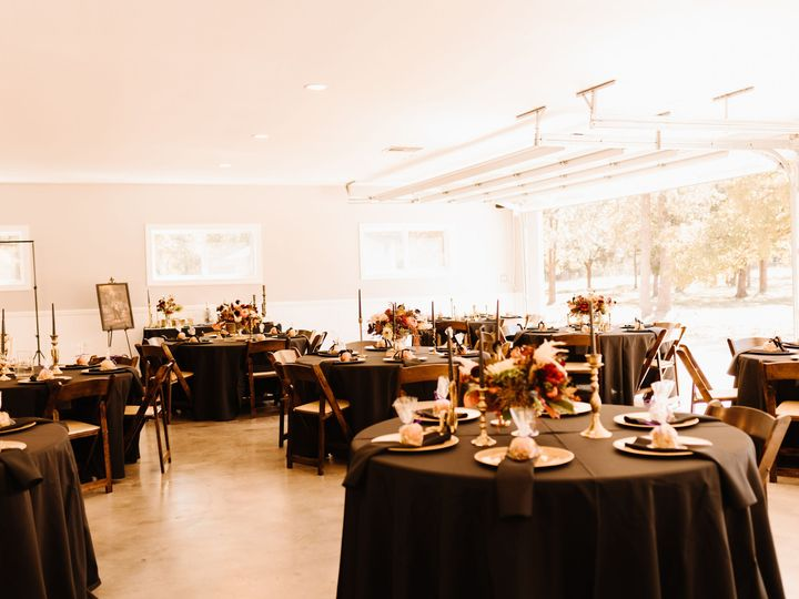 Tmx Details Getting Ready 139 51 2031403 162214834826534 Dripping Springs, TX wedding venue