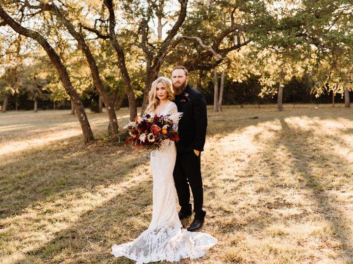 Tmx Laurenzach 23 51 2031403 162214931556088 Dripping Springs, TX wedding venue