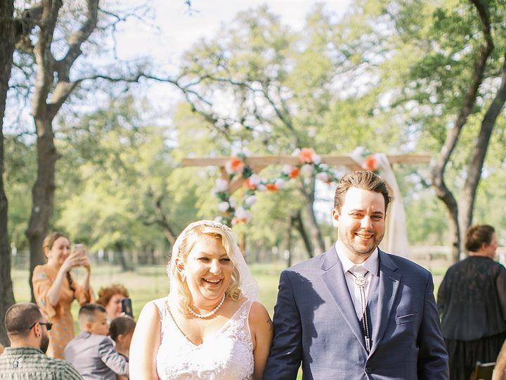 Tmx Lucystruve 138 Websize 51 2031403 162214901999881 Dripping Springs, TX wedding venue