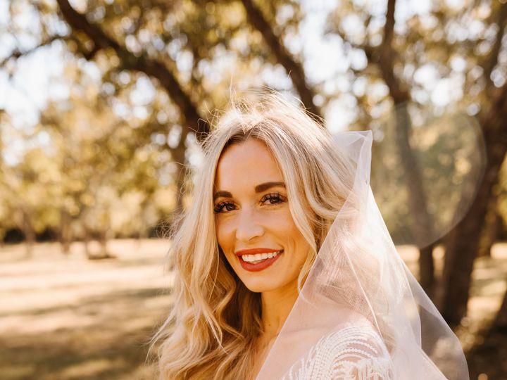 Tmx Palmer Weddingparty 166 51 2031403 162214825445974 Dripping Springs, TX wedding venue
