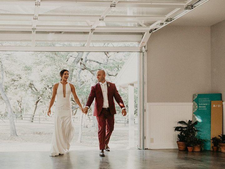 Tmx Reception Endofevening 23 Websize 51 2031403 162188551465778 Dripping Springs, TX wedding venue