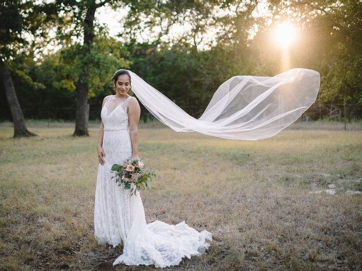 Tmx Screen Shot 2021 05 24 At 10 00 33 Am 51 2031403 162186488865107 Dripping Springs, TX wedding venue