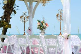 Absolutely Fabulous! Event Planning & Rentals