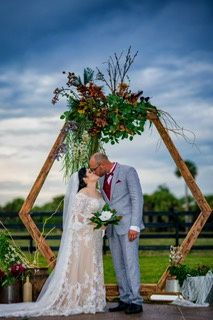 Tmx Img 4853 51 1041403 Melbourne, FL wedding rental
