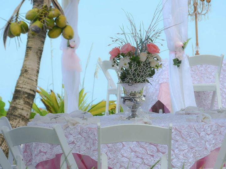 Tmx Screen Shot 2019 01 28 At 5 59 39 Pm 51 1041403 Melbourne, FL wedding rental