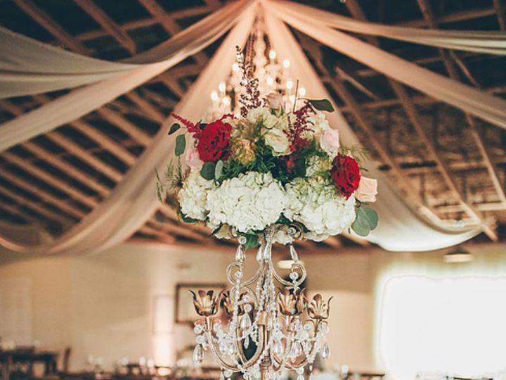 Tmx Screen Shot 2019 01 28 At 6 01 53 Pm 51 1041403 Melbourne, FL wedding rental
