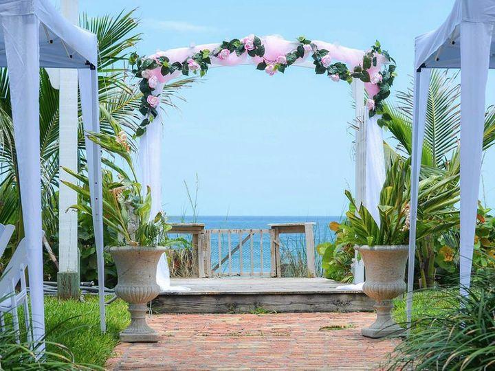 Tmx Screen Shot 2019 01 28 At 6 04 06 Pm 51 1041403 Melbourne, FL wedding rental