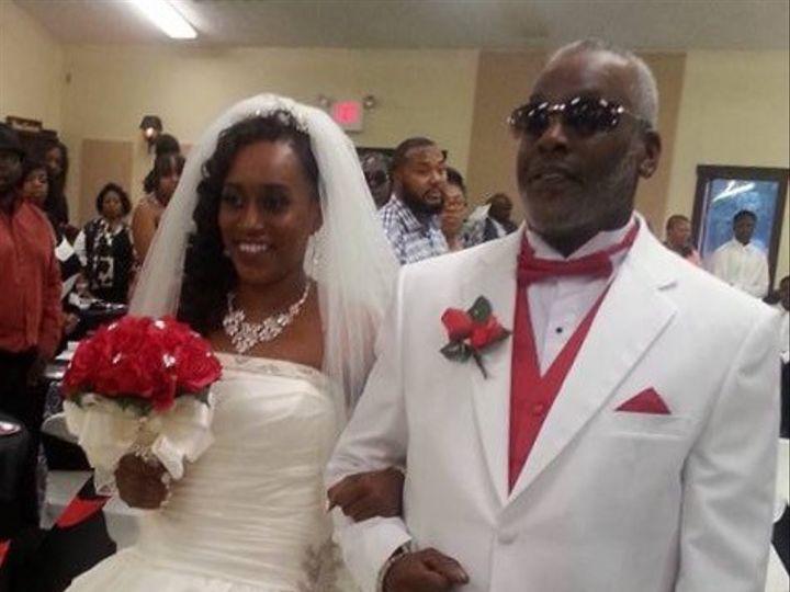 Tmx 1485318168723 Img0947 Bedford, OH wedding planner