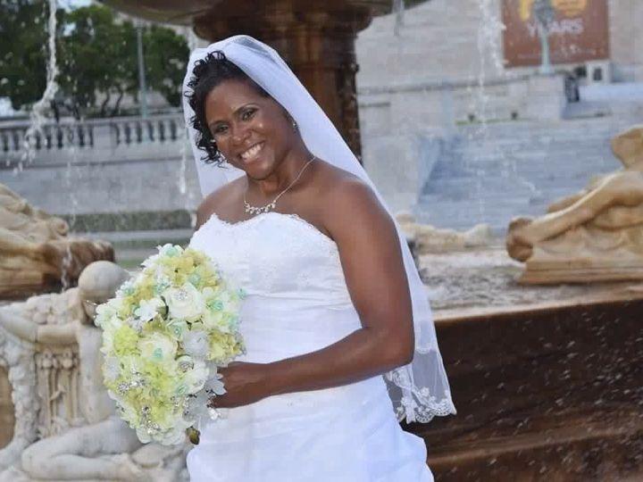 Tmx 1485318175417 Img0948 Bedford, OH wedding planner