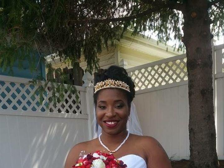 Tmx 1485318183248 Img0949 Bedford, OH wedding planner