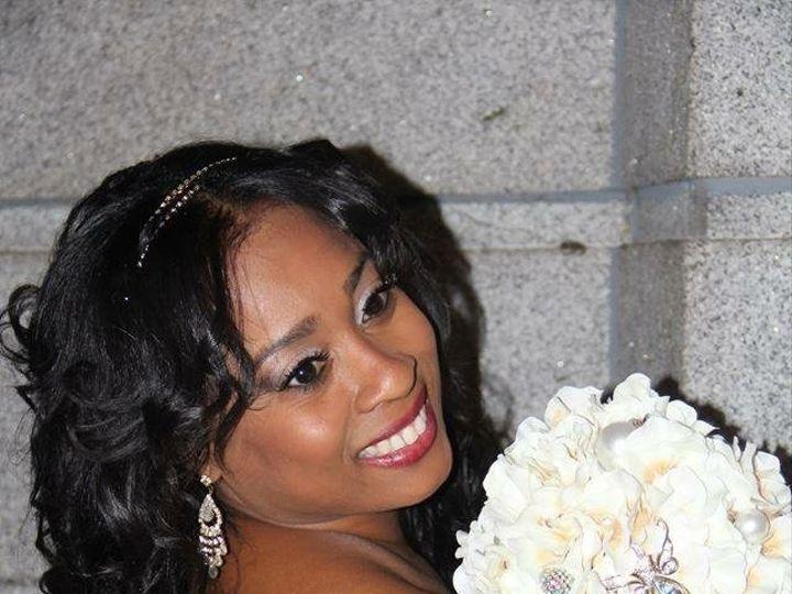 Tmx 1485318205965 Img0952 Bedford, OH wedding planner