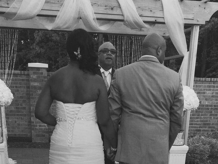 Tmx 1485319012382 Img7868 Bedford, OH wedding planner