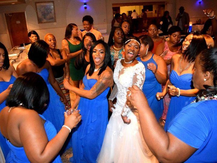 Tmx 1485319037045 Img8990 Bedford, OH wedding planner
