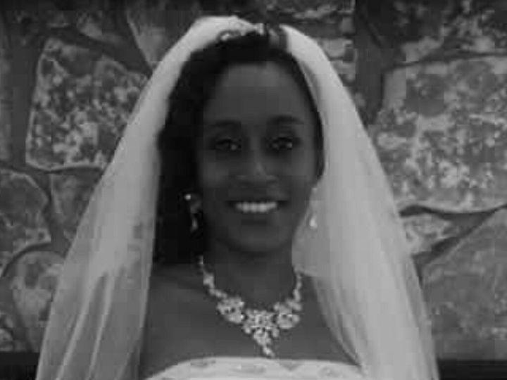 Tmx 1485321594878 Img0956 Bedford, OH wedding planner