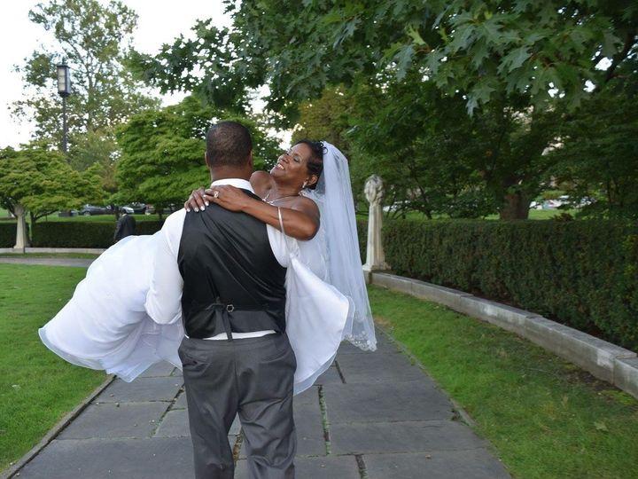 Tmx 1485321632765 Img0961 Bedford, OH wedding planner