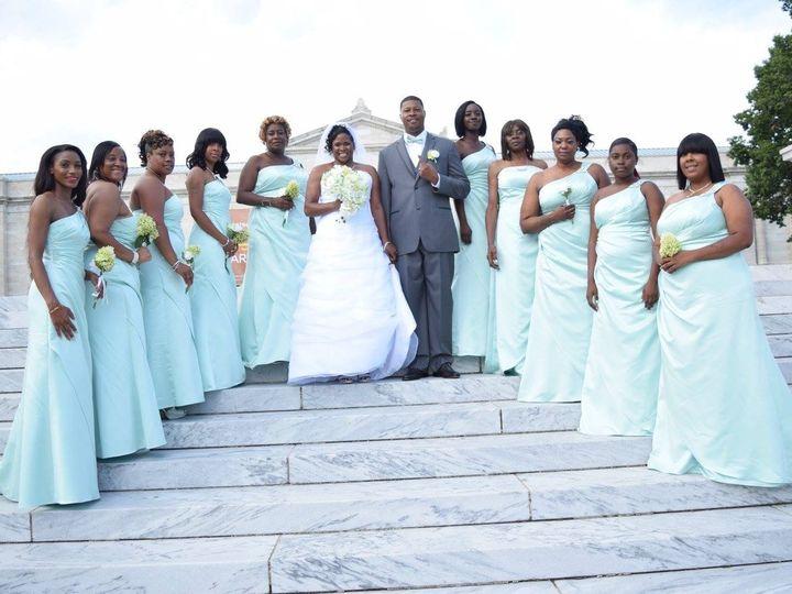 Tmx 1485321641993 Img0962 Bedford, OH wedding planner