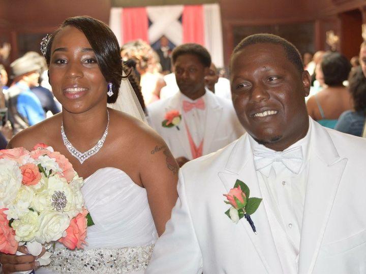 Tmx 1485321650748 Img0967 Bedford, OH wedding planner