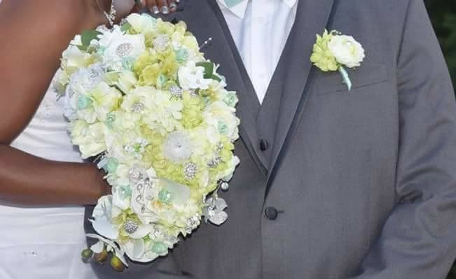 Tmx 1507657694788 60 Bedford, OH wedding planner