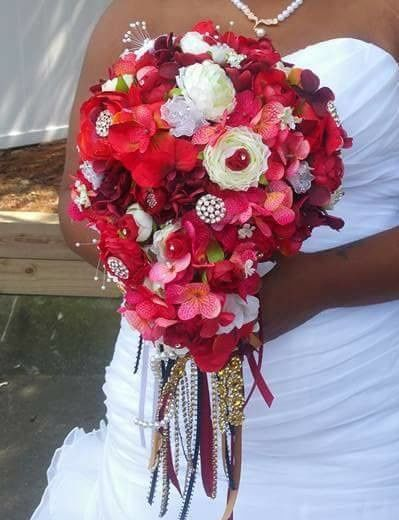 Tmx 1507657694957 61 Bedford, OH wedding planner