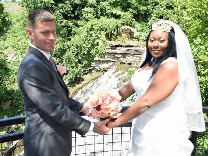 Tmx 1507657704092 J1 Bedford, OH wedding planner