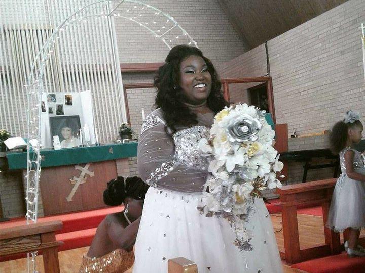 Tmx 1507657837690 J10 Bedford, OH wedding planner