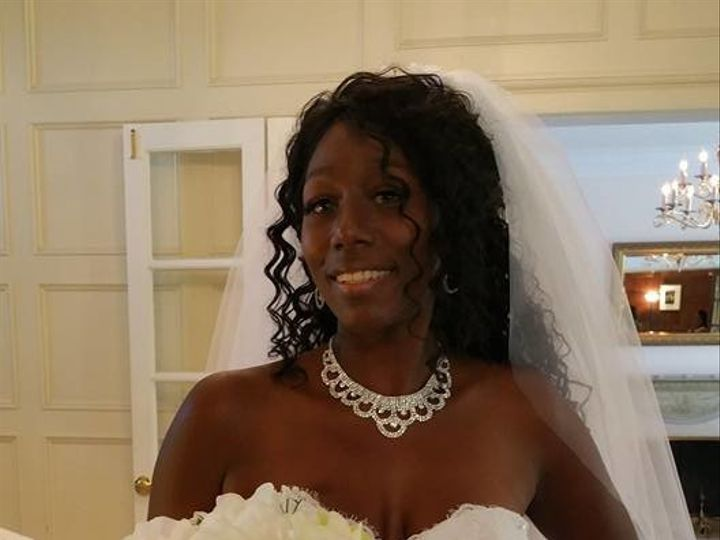 Tmx 1507657868118 Jz2 Bedford, OH wedding planner