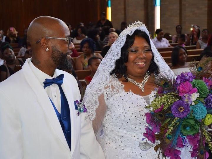 Tmx 1507657875447 Jz11 Bedford, OH wedding planner