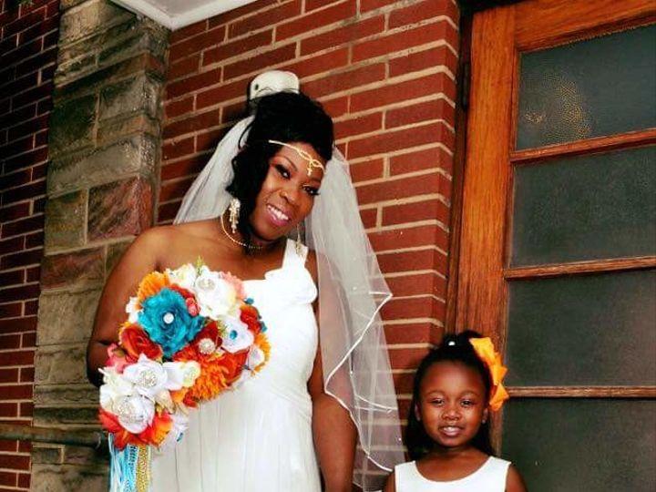 Tmx 1507657906090 Jz7 Bedford, OH wedding planner