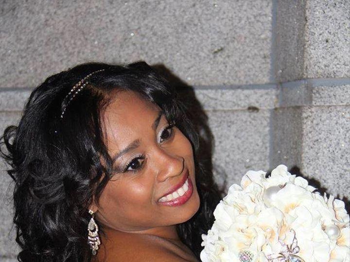 Tmx 1507658222192 Jz19 Bedford, OH wedding planner