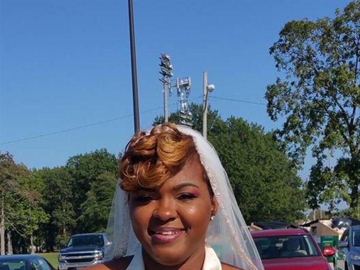 Tmx 1507658296735 Bw Bedford, OH wedding planner