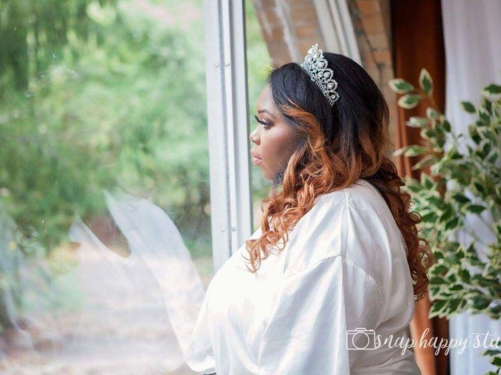 Tmx 1509362751977 Efc68935 09cf 4330 B8c7 8a8e5933364c Bedford, OH wedding planner