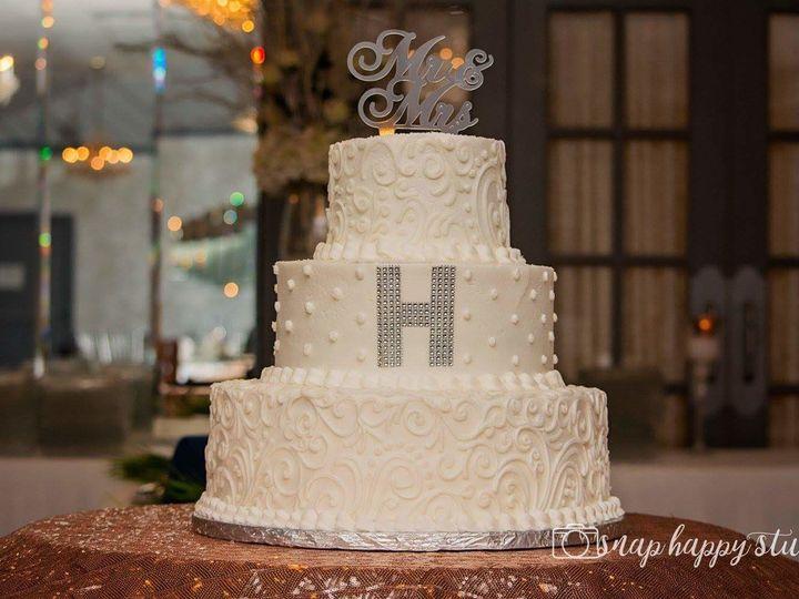 Tmx 1509362788689 397f76de D696 4241 854e 676585c02efa Bedford, OH wedding planner